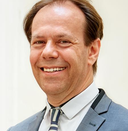 KWPC Wolfgang Gerold