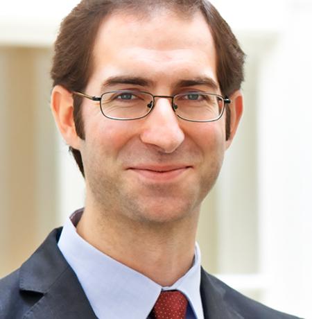 KWPC Andreas Ertl